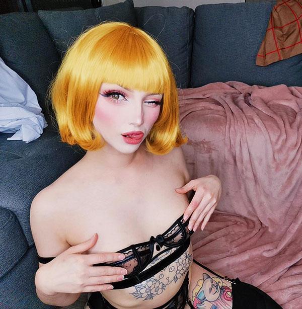 3d sex simulator